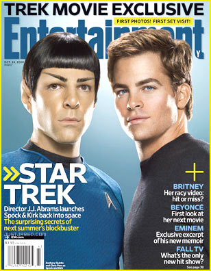star-trek-entertainment-weekly