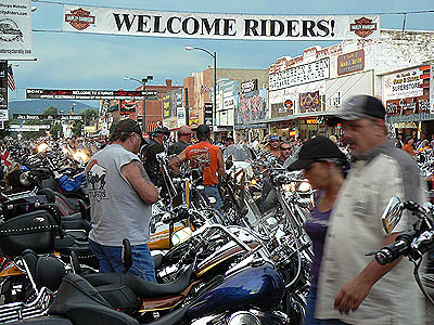 sturgis welcome riders.jpg