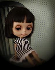 Lulubelle 3