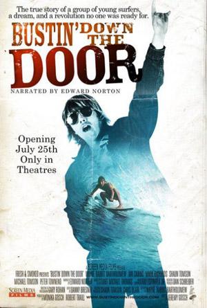 bustin_down_the_door