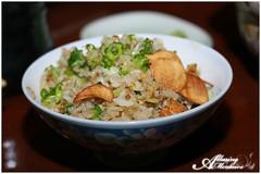 Rakuzen9 (Alluring Memoirs) Tags: food buffet shushi rakuzen foodphotographyfoodrakuzen