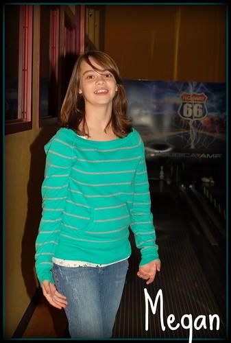 Bowling 10-08 (8)