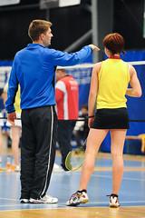 Shuttle Cup (Daniel Gasienica) Tags: sports fun switzerland zurich yonex players zrich badminton topten bluepoint zri uster shuttlecup zoomit:id=p9e zoomit:base16id=703965