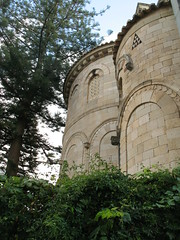 Duomo di Tropea (Trymanit) Tags: windows chiesa duomo calabria tropea