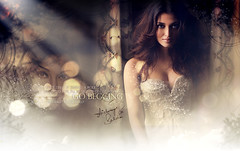 AishwarYa Rai BaChChan ... !!! (Bally AlGharabally) Tags: wallpaper india angel perfect artist photographer princess designer queen bollywood miss rai aishwarya bachchan bally desig gharabally algharabally