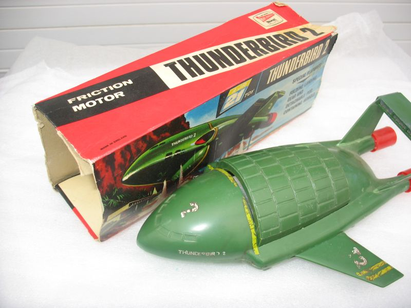 thunderbirds_tb2