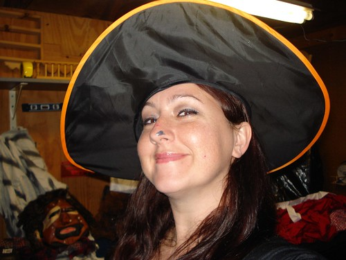 8witchy-me