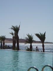 Aqaba2