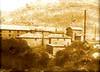 3 QuettaBrewery (quettabalochistan) Tags: pakistan earthquake colonial brewery british raj 1935 murree quetta balochistan kerani quettas