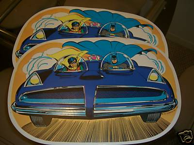 batman_batmobileplacemat