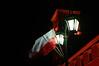 Colours of Independence (Hihnt) Tags: november red sky white castle lamp night day nightlights flag 11 warsaw independence independenceday redlight 2008 warszawa dzień 11listopada 11november listopada niepodległości dzieńniepodległości