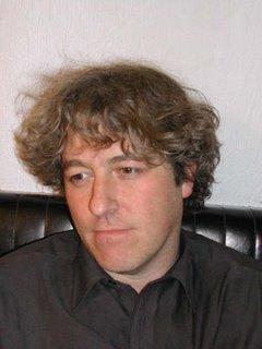 bron foto: hetpenhuis.blogspot.com