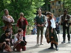 NYRF2005-143-Listen to the peasants (crimsonpirates) Tags: crimson pirates nyrf