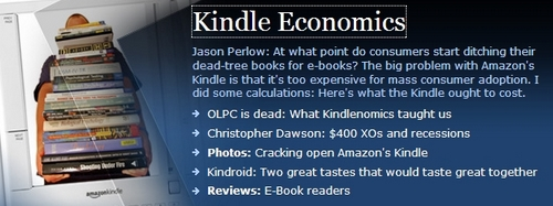 kindlenomics-zdnet by you.