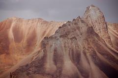 Landscape near Sarchu (CortoMaltese_1999) Tags: india d50 asia asien himalaya indien himalayas ladakh naturesfinest sarchu theindiatree earthasia
