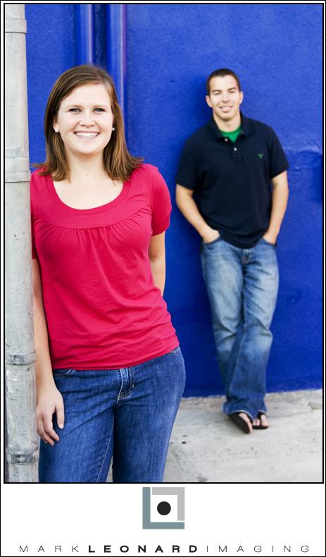 2008 11 02 Liz&Greg 159_blog