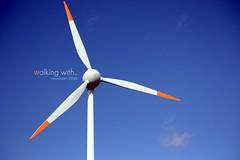 3049845466 11f21c69db m Improving Wind Power Efficiency