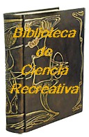 Biblioteca de ciencia recreativa