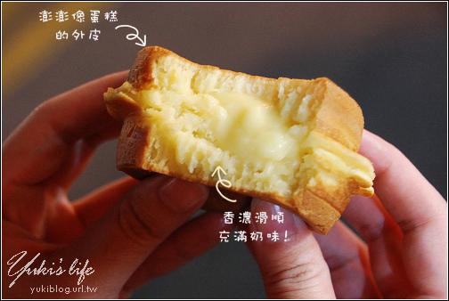 樹林美食/樹林夜市【無名蛋糕餅&口吅品麻辣臭豆腐】好好吃車輪餅/紅豆餅
