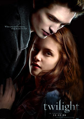 Poster twilight (nessa301) Tags: twilight crepusculo