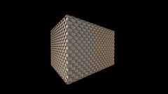 081129-model4 - facade studies (evan.chakroff) Tags: evan work studio ksa knowltonschoolofarchitecture evanchakroff au08 chakroff evandagan