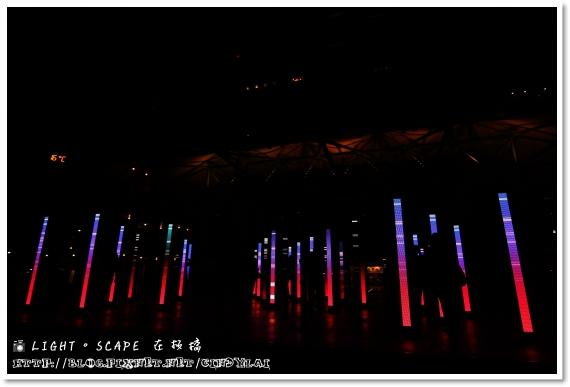 20081129_LIGHT SCAPE_400D_021