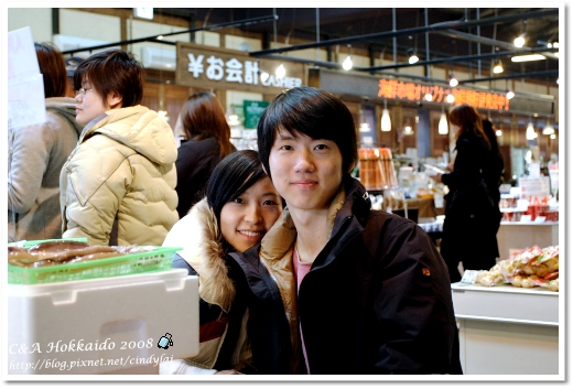 2008_Hokkaido_319