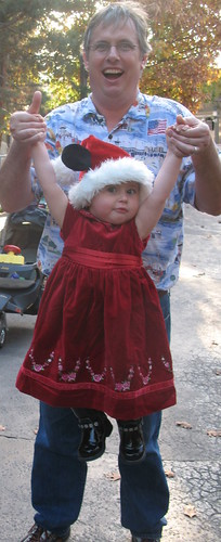 caption_this_photo_christmas_2008