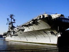 BM039 USS Intrepid (listentoreason) Tags: newyorkcity newyork museum military navy favorites olympus intrepid aircraftcarrier naval flattop carrier warship ussintrepid intrepidseaairspacemuseum score30 cv11 olympusc4040z c4040z essexclass fightingi evili dryi