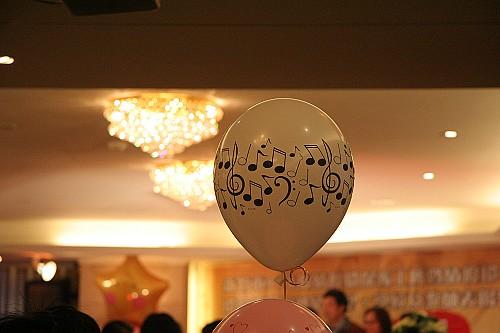 20081206Balloon