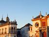 Sevilla (Graça Vargas) Tags: españa sevilla spain plazadetoros graçavargas ©2008graçavargasallrightsreserved larealmaestranza 2002040109