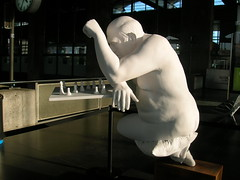 Jaque Mate (Anatomía del Alma), de Juan Manuel Belmonte