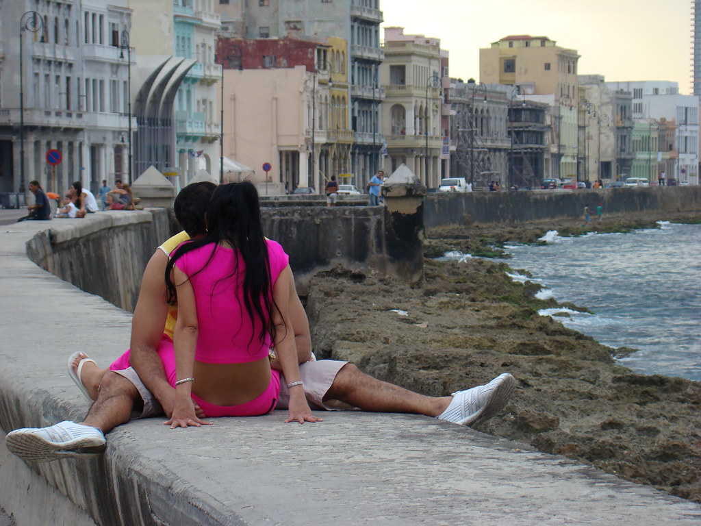 Cuba: fotos del acontecer diario - Página 6 3249915436_b4cfc0d113_b
