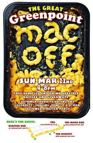mac_off_poster