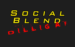 sb_dilligaf (Greg Davies aka cGt2099) Tags: mixx socialblend