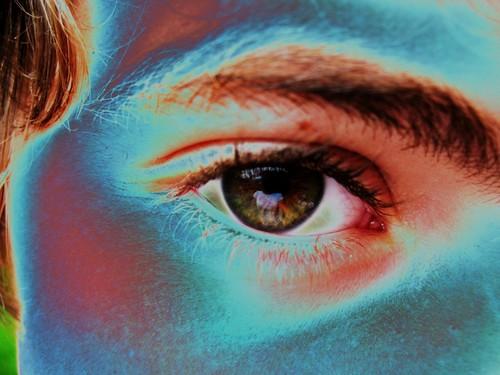 eyeofthebeholder.jpg