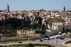 Outside The Old Town (MykReeve) Tags: road city building buildings morocco roads meknes المملكةالمغربية المغرب مكناس geo:lat=33903062 geo:lon=5561464
