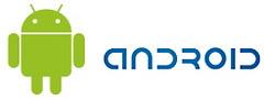 """3754407004 33e592d075 m Intel will natives Android 2.2 """"Froyo"""" für Atom noch im Sommer freigeben"""