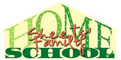 Homeschool-banner