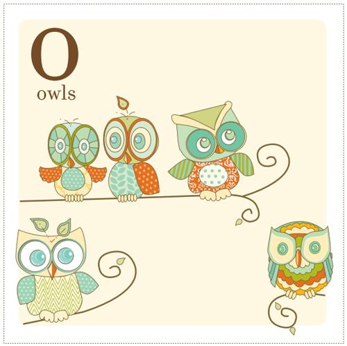 freebie-alphabet-fc5
