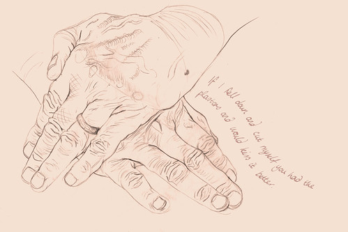 hands010 by jina11