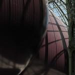 Anish Kapoor / Leviathan thumbnail