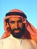 ArabDesBeduinRitr1