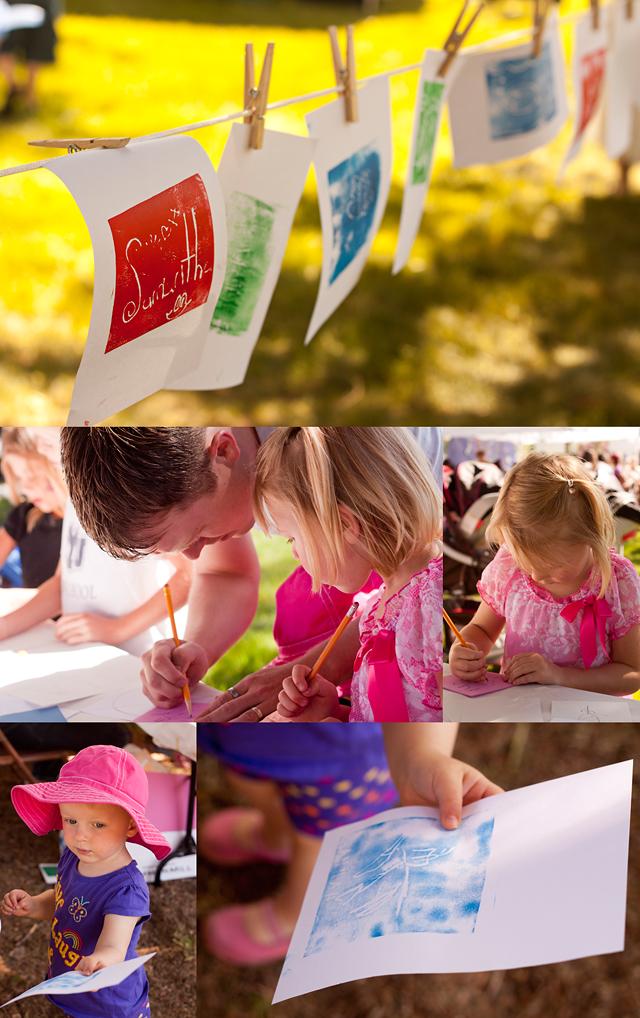 Arts Festival 1