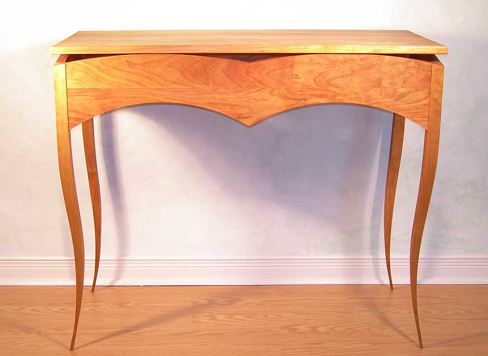french-console-table-isoview3-photo