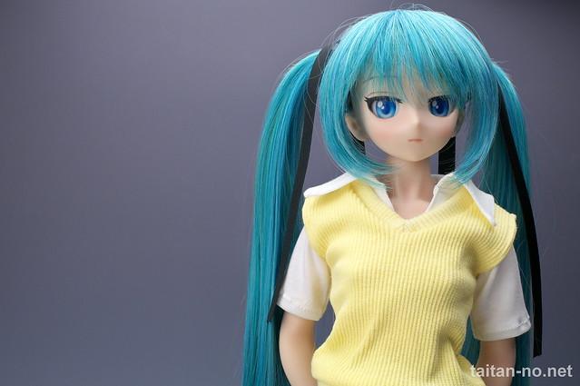 Tokyodoll_POPMATE_Myu-DSC_4491
