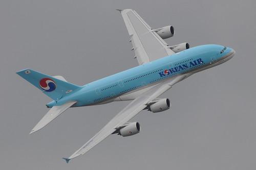 A380 PAS2011. Rafael Alvarez Cacho