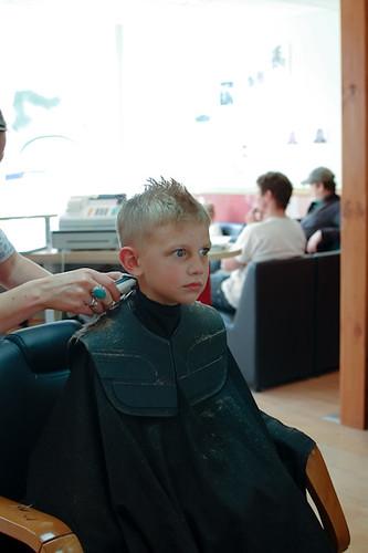 G_s_haircut_9