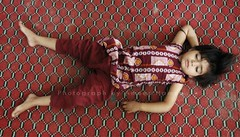 Portrait: Sleeping Child (Ameer Hamza) Tags: charity pakistan sleeping red wallpaper cute classic girl wonder carpet temple kid sleep south religion clothes sleepy tired lp winner pakistani lonelyplanet ng cloth charming awe trademark hindu hinduism girlie sind pkr finest myshot hindutemple ideology karachiwalla natgeo charismatic toogood memon classicphotography shikarpur bluelist pakistaniphotographer pakistanphotographer samadhan pakistaniat yourshot adhia ourshot lpred travelsinpakistan dastaneameerhamza wondersofpakistan classictravels pakistaniblogger travelsacrosspakistan storiesofameerhamza pakistanitraveller