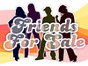 app_3_7019261521_7189.gif